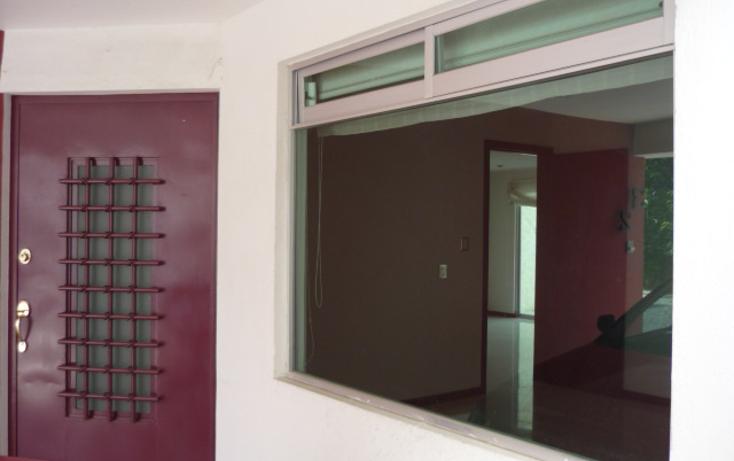 Foto de casa en venta en  , valle real, san andrés cholula, puebla, 1069863 No. 16