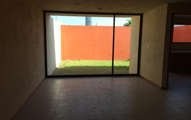 Foto de casa en renta en  , valle real, san andrés cholula, puebla, 1489489 No. 03