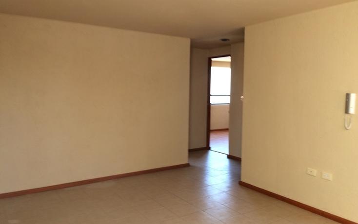 Foto de casa en renta en  , valle real, san andrés cholula, puebla, 1489489 No. 08