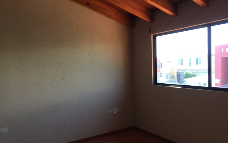 Foto de casa en renta en  , valle real, san andrés cholula, puebla, 1489489 No. 10
