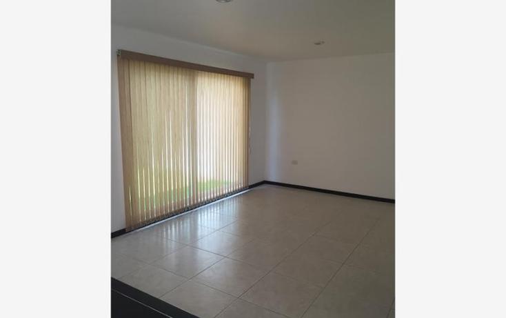 Foto de casa en renta en  , valle real, san andr?s cholula, puebla, 1711648 No. 04