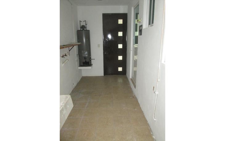 Foto de casa en renta en  , valle real, san andr?s cholula, puebla, 2032044 No. 06
