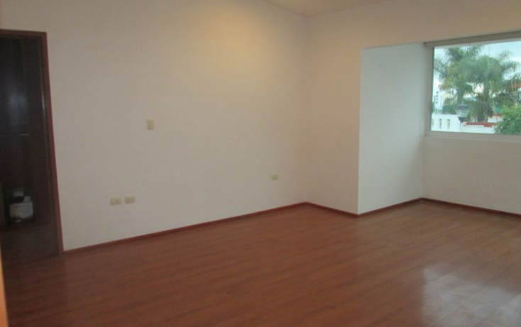 Foto de casa en renta en  , valle real, san andr?s cholula, puebla, 2032044 No. 08