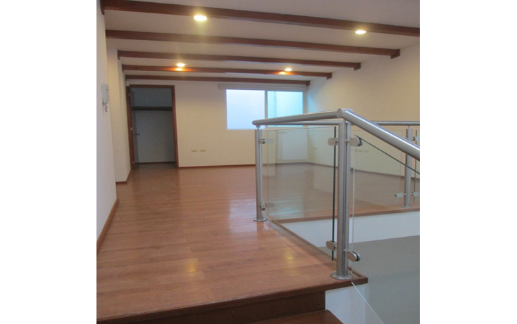 Foto de casa en renta en  , valle real, san andr?s cholula, puebla, 2034736 No. 06