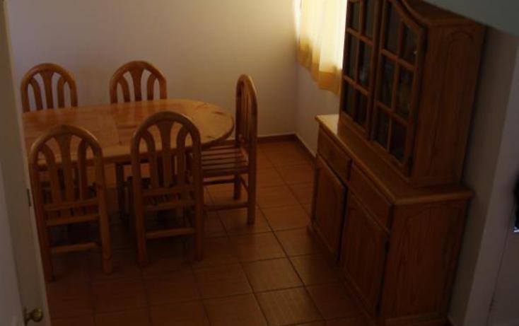 Foto de casa en venta en  , valle real, tarímbaro, michoacán de ocampo, 1491031 No. 03