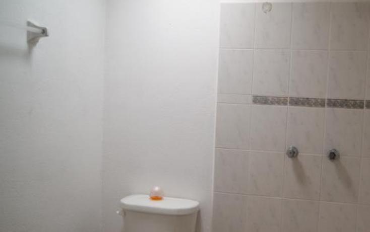 Foto de casa en venta en  , valle real, tarímbaro, michoacán de ocampo, 1491031 No. 04