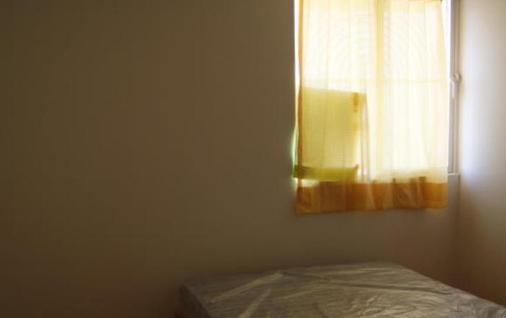 Foto de casa en venta en  , valle real, tarímbaro, michoacán de ocampo, 1491031 No. 05