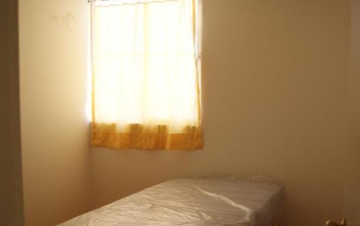 Foto de casa en venta en  , valle real, tarímbaro, michoacán de ocampo, 1491031 No. 06
