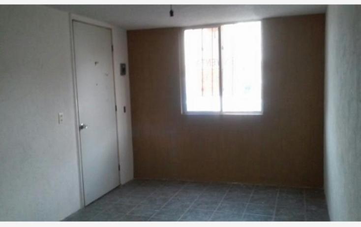 Foto de casa en venta en  , valle real, tarímbaro, michoacán de ocampo, 842821 No. 03