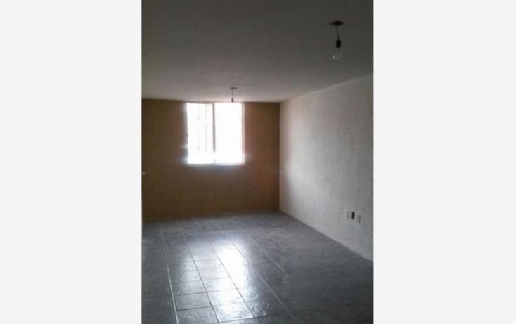 Foto de casa en venta en  , valle real, tarímbaro, michoacán de ocampo, 842821 No. 04