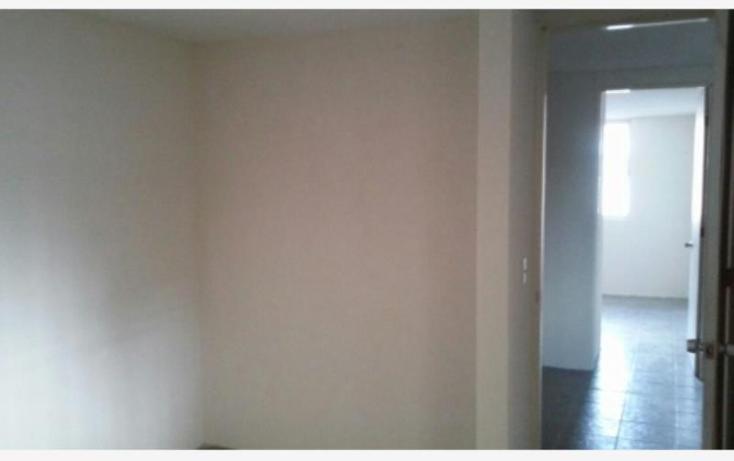 Foto de casa en venta en  , valle real, tarímbaro, michoacán de ocampo, 842821 No. 05