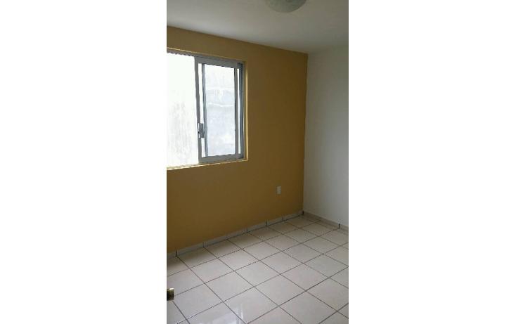 Foto de casa en venta en  , valle real, uruapan, michoacán de ocampo, 1365409 No. 02