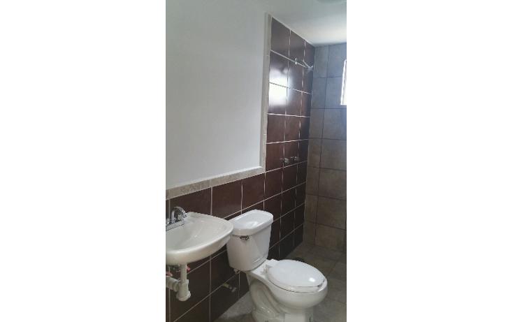 Foto de casa en venta en  , valle real, uruapan, michoacán de ocampo, 1365409 No. 03