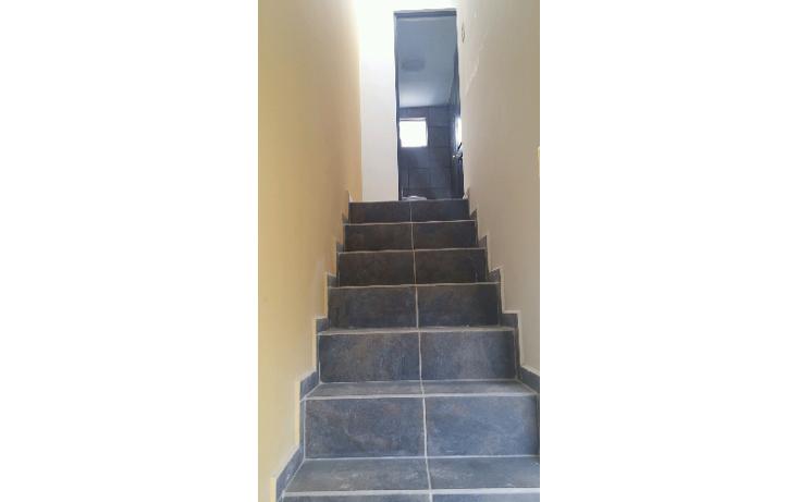 Foto de casa en venta en  , valle real, uruapan, michoacán de ocampo, 1365409 No. 04