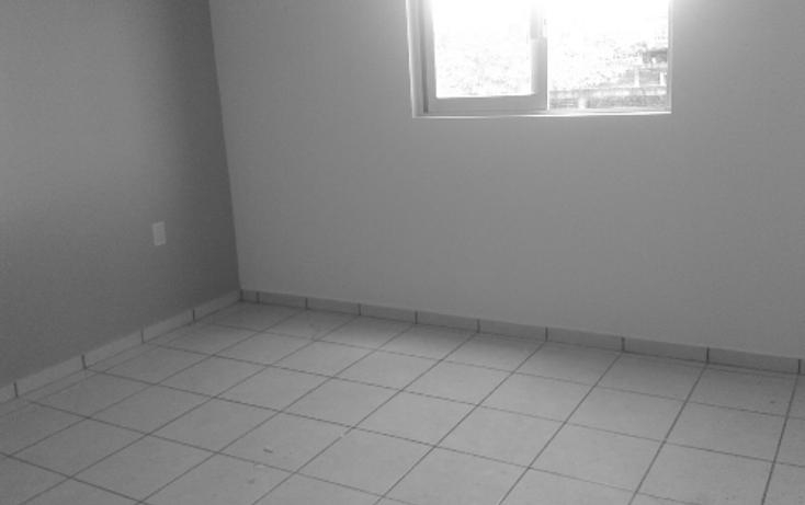 Foto de casa en venta en  , valle real, uruapan, michoacán de ocampo, 1365409 No. 05