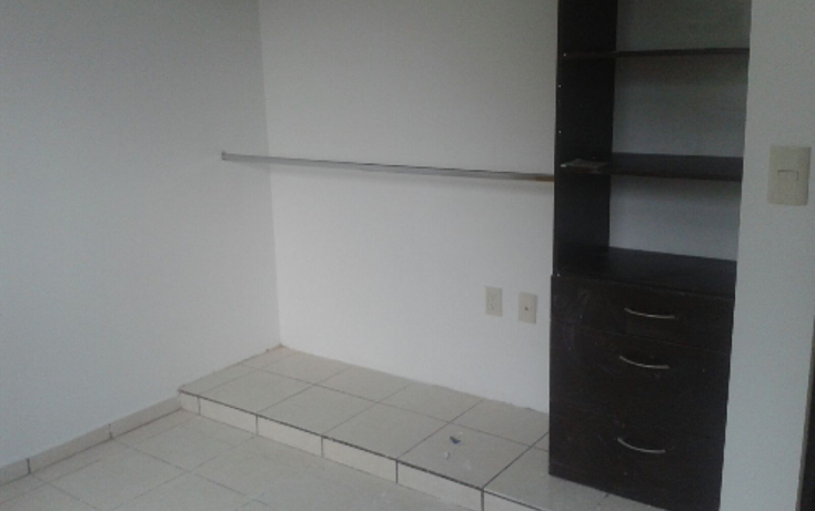 Foto de casa en venta en  , valle real, uruapan, michoacán de ocampo, 1365409 No. 08