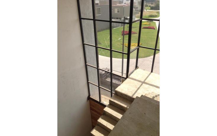 Foto de casa en venta en  , valle real, zapopan, jalisco, 1053059 No. 02