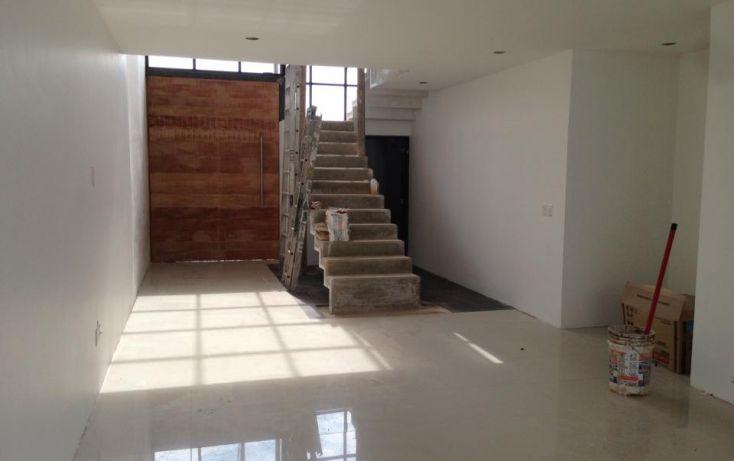Foto de casa en condominio en venta en, valle real, zapopan, jalisco, 1053059 no 03