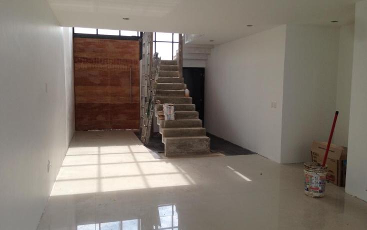 Foto de casa en venta en  , valle real, zapopan, jalisco, 1053059 No. 03