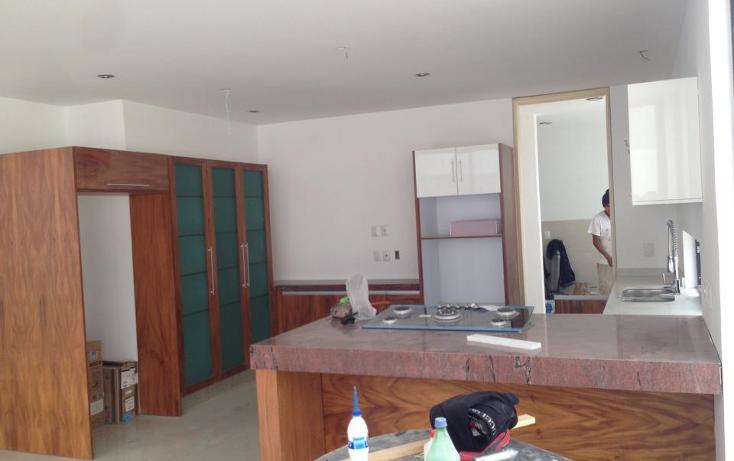 Foto de casa en venta en  , valle real, zapopan, jalisco, 1053059 No. 05