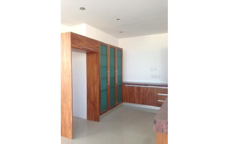 Foto de casa en venta en  , valle real, zapopan, jalisco, 1053059 No. 06