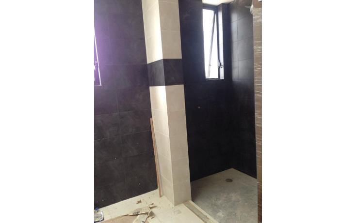 Foto de casa en venta en  , valle real, zapopan, jalisco, 1053059 No. 08