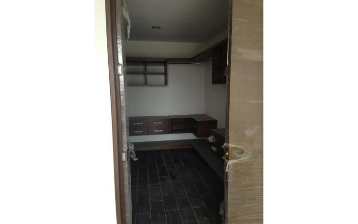 Foto de casa en venta en  , valle real, zapopan, jalisco, 1053059 No. 10