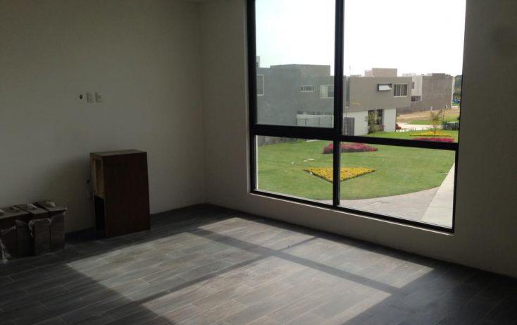 Foto de casa en condominio en venta en, valle real, zapopan, jalisco, 1053059 no 11