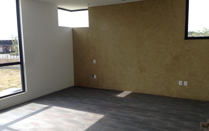 Foto de casa en venta en  , valle real, zapopan, jalisco, 1053059 No. 12