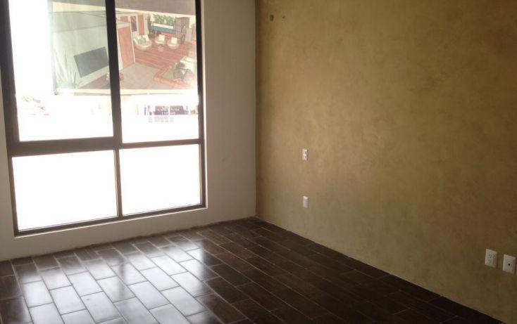 Foto de casa en condominio en venta en, valle real, zapopan, jalisco, 1053059 no 13