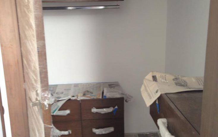 Foto de casa en condominio en venta en, valle real, zapopan, jalisco, 1053059 no 14