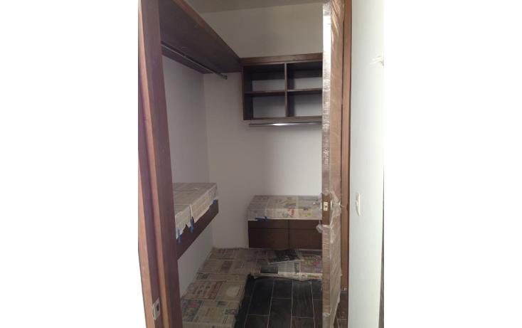Foto de casa en venta en  , valle real, zapopan, jalisco, 1053059 No. 15