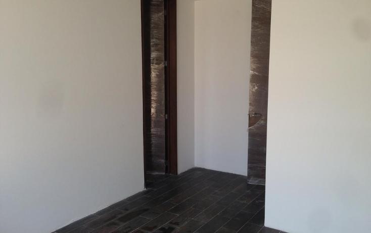Foto de casa en venta en  , valle real, zapopan, jalisco, 1053059 No. 16