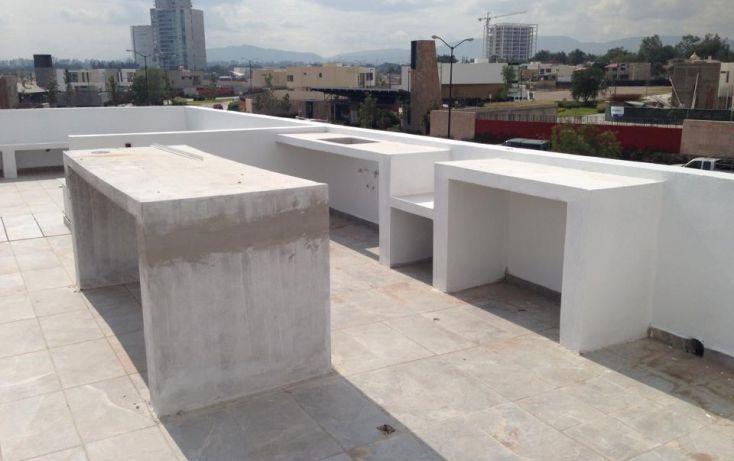Foto de casa en condominio en venta en, valle real, zapopan, jalisco, 1053059 no 18