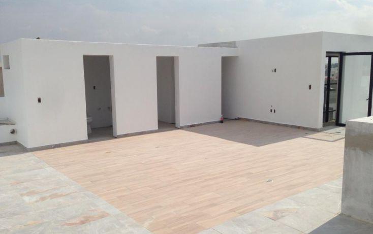 Foto de casa en condominio en venta en, valle real, zapopan, jalisco, 1053059 no 19