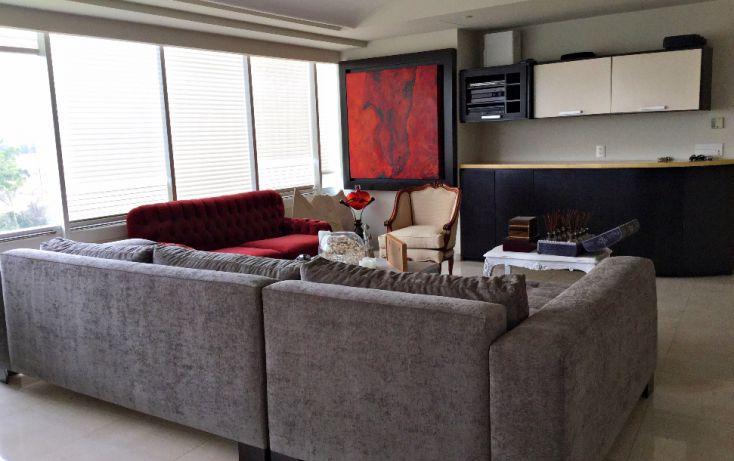 Foto de departamento en venta en, valle real, zapopan, jalisco, 1087237 no 09