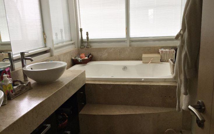 Foto de departamento en venta en, valle real, zapopan, jalisco, 1087237 no 13