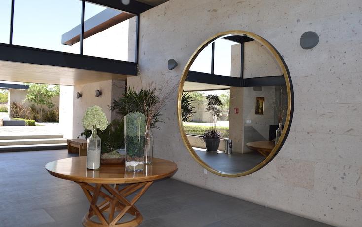 Foto de terreno habitacional en venta en  , valle real, zapopan, jalisco, 1103813 No. 02