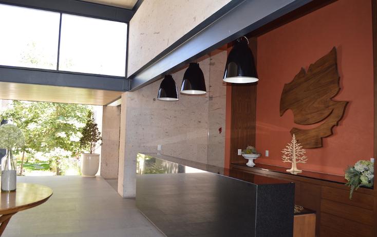 Foto de terreno habitacional en venta en  , valle real, zapopan, jalisco, 1103813 No. 05