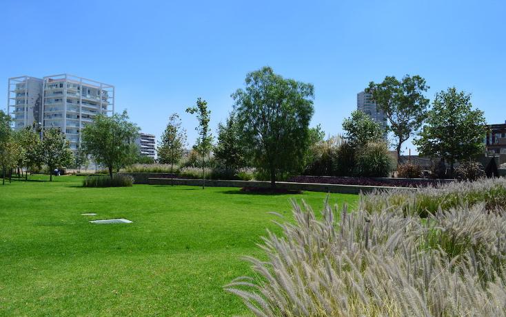 Foto de terreno habitacional en venta en  , valle real, zapopan, jalisco, 1103813 No. 06