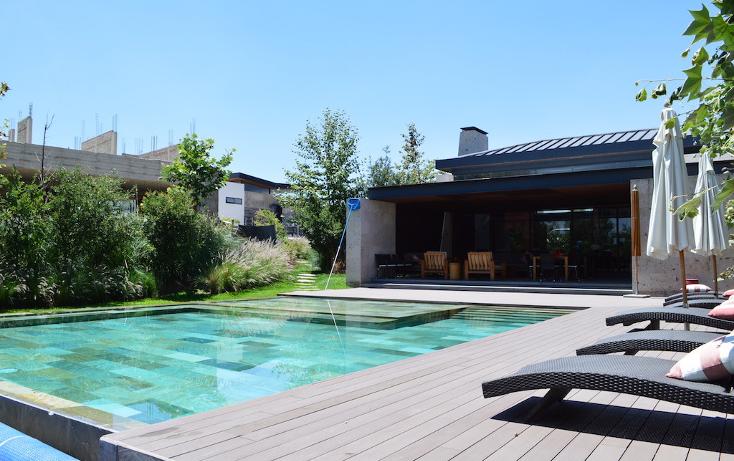 Foto de terreno habitacional en venta en  , valle real, zapopan, jalisco, 1103813 No. 07