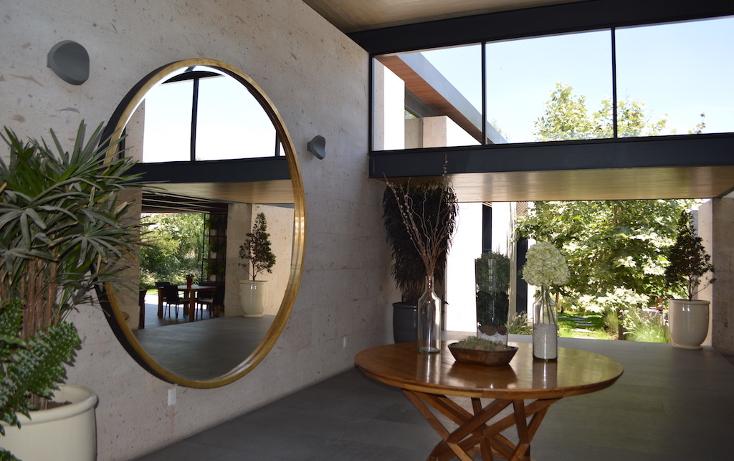 Foto de terreno habitacional en venta en  , valle real, zapopan, jalisco, 1103813 No. 08