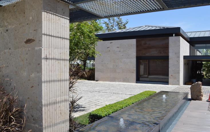 Foto de terreno habitacional en venta en  , valle real, zapopan, jalisco, 1103813 No. 15