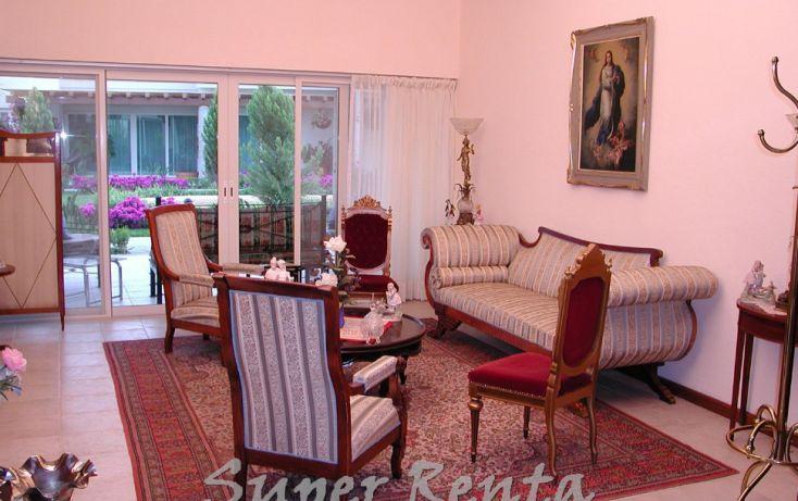 Foto de casa en renta en, valle real, zapopan, jalisco, 1149585 no 03