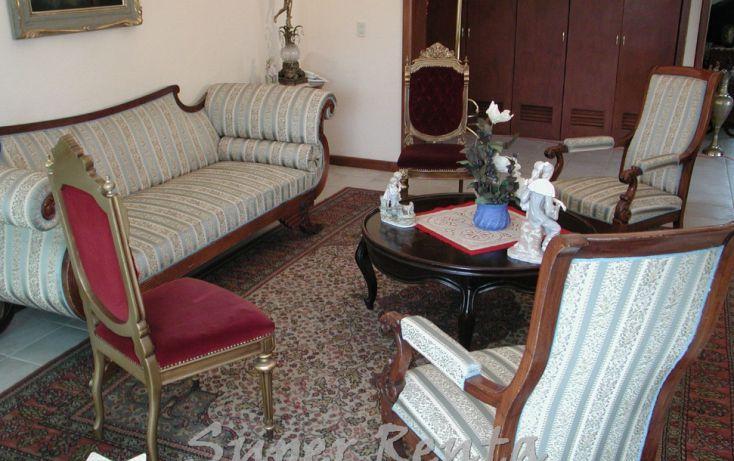 Foto de casa en renta en, valle real, zapopan, jalisco, 1149585 no 04