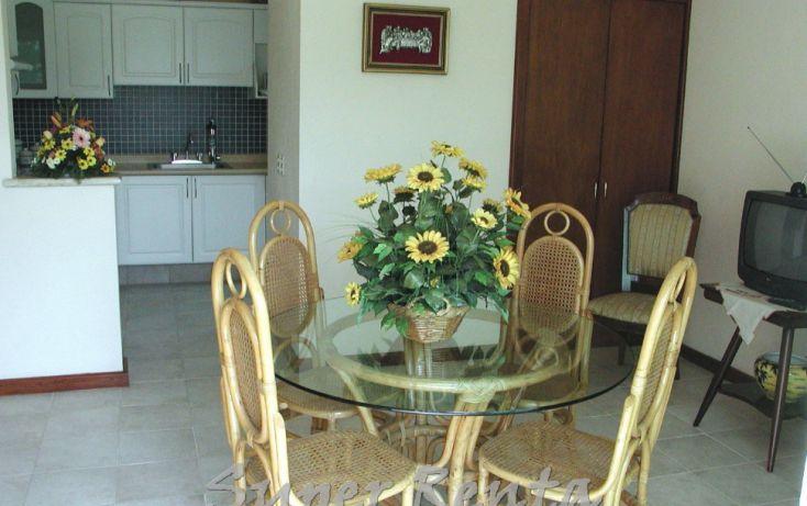 Foto de casa en renta en, valle real, zapopan, jalisco, 1149585 no 08