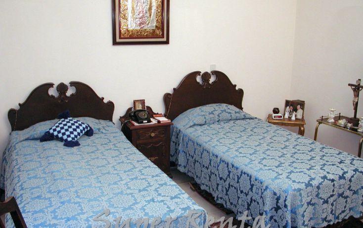 Foto de casa en renta en, valle real, zapopan, jalisco, 1149585 no 12