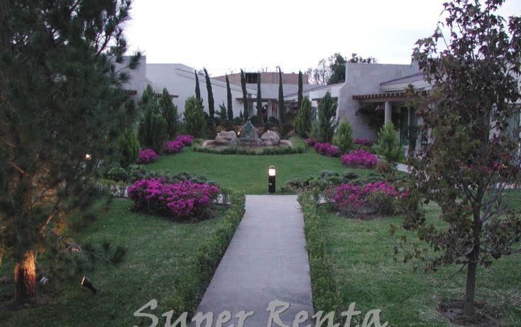 Foto de casa en renta en, valle real, zapopan, jalisco, 1149585 no 17