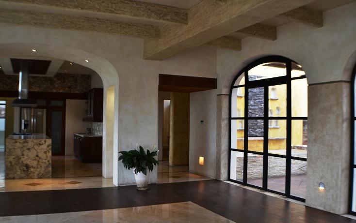 Foto de casa en venta en  , valle real, zapopan, jalisco, 1154755 No. 07