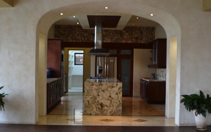 Foto de casa en venta en  , valle real, zapopan, jalisco, 1154755 No. 08